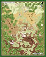 CCP BP#4 Scenario M4- time 6
